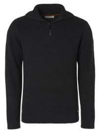Pullover No Excess