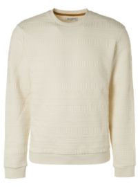Sweater No Excess
