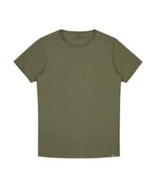 T-Shirt Dstrezzed