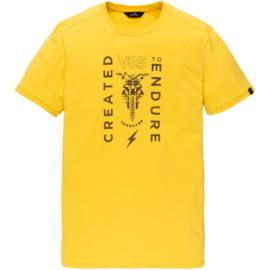 T-Shirt Vanguard