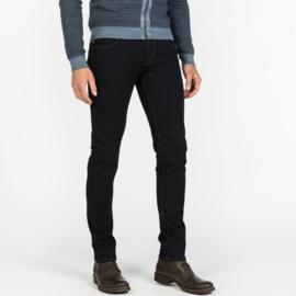 Vanguard V850 Rider Jeans