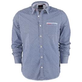 Shirt NZA