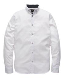 Shirt Vanguard