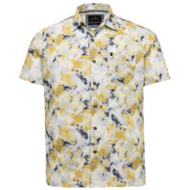 Shirt Vanguard Korte Mouw
