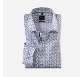 shirt Olymp
