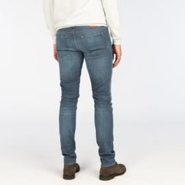 Vanguard V85 Scrambler Jeans