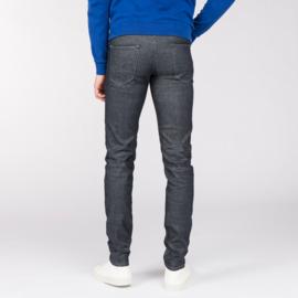 Vanguard V7 Slim Rider Jeans