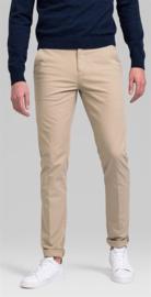 jeans Vanguard