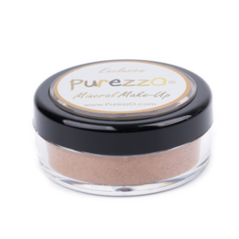MINERAL FOUNDATION F4