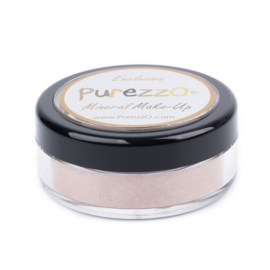 MINERAL FOUNDATION F7