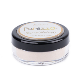 MINERAL FOUNDATION F9