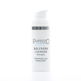 RECOVERY CLEANSER