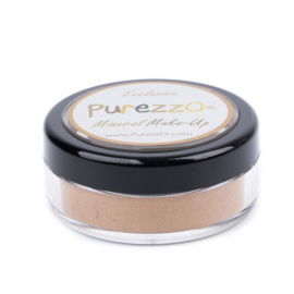 MINERAL FOUNDATION F3
