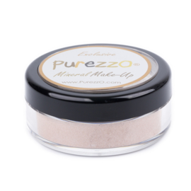 MINERAL FOUNDATION F6