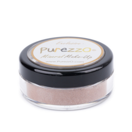 MINERAL FOUNDATION F5