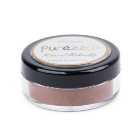 MINERAL FOUNDATION F2