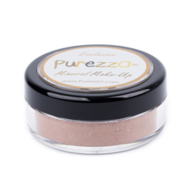MINERAL FOUNDATION F8