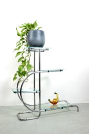 Planteneiland Czech Functionalist Design