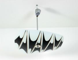 Vintage Hanglamp 1960s