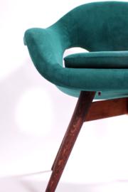 Vintage Armstoelen