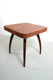 Spider Table 1950s