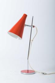 Tafel Lamp Josef Hurka