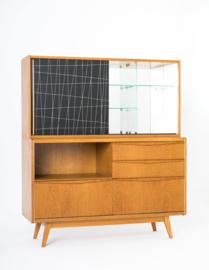 Bar Cabinet 1960s