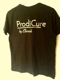 T-shirt Prodicure