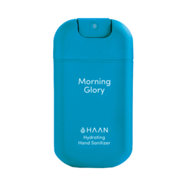 Haan handsanitizer - Morning Glory