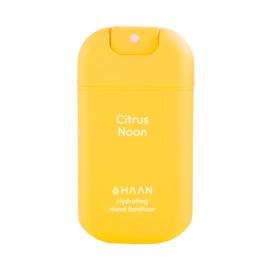 Haan handsanitizer - Citrus Noon