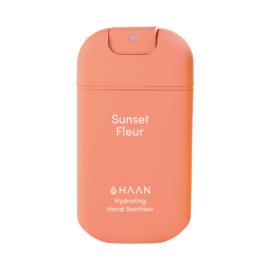 Haan handsanitizer - Sunset Flower