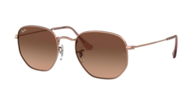 Ray-ban 3548-N - 9069/A5 - 51/21