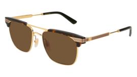 Gucci GG0287S - 003 - 52/18