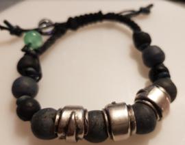 Free Spirit for Men Trade  Beads speciaal gereserveerd voor Steven