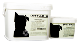 Darf Vol Bites