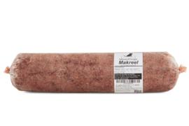 Meat4Dogs Makreel 10 x  995 gram