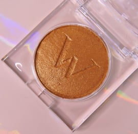 KEEP GLOWING HIGHLIGHTER 'Cinnamon Queen'