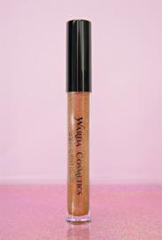 Liquid Lustre Gloss: SHOWGIRL