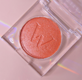 KEEP GLOWING HIGHLIGHTER 'Royal Rosé'
