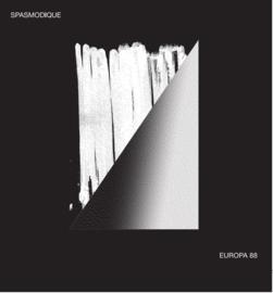 LP - Spasmodique - EUROPA88