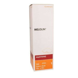 Melolin