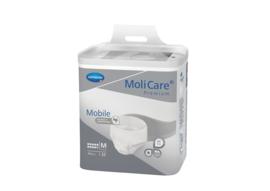 Molicare Premium Mobile 10 druppels