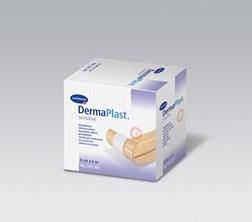 Dermaplast Sensitief