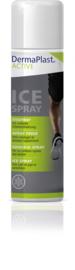 DermaPlast ACTIVE Cool Spray
