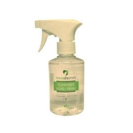 Neoderm cleanser 250ml