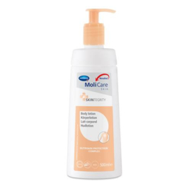 Molicare Skin Bodylotion 500ml