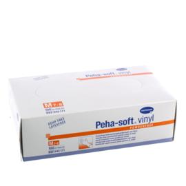 Peha-Soft Vinyl Powderfree
