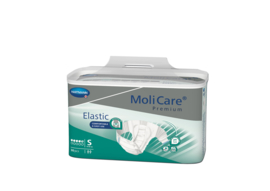 Molicare Premium Elastic 8 druppels