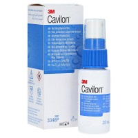 Cavilon Barrierefilm Spray 28ml