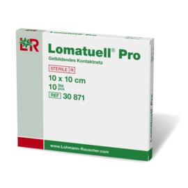 Lomatuelle H